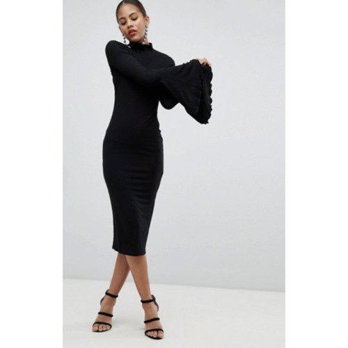 0925b80f1febe0 Kleding voor lange vrouwen • Shop de mooiste merken • Tall Fashion