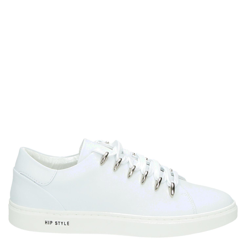 Fashion lage sneakers