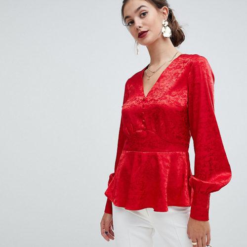 0791be1f485282 Kleding voor lange vrouwen • Shop de mooiste merken • Tall Fashion