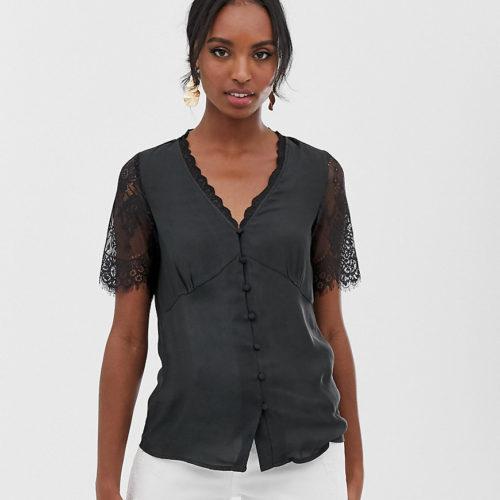 3408abc6715036 Kleding voor lange vrouwen • Shop de mooiste merken • Tall Fashion