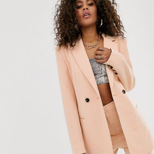 Blazers online shoppen • Kleding voor lange vrouwen • Tall