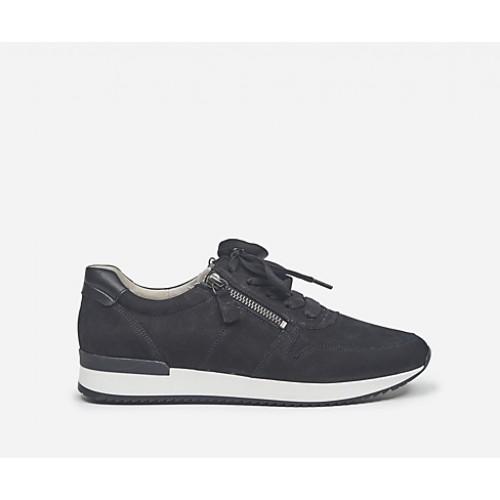 Grote maat schoenen voor dames online shoppen • maat 42+