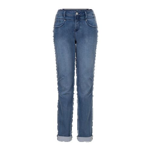Jeans online shoppen • Kleding voor lange vrouwen • Tall Fashion